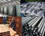 Cách mạng Công nghiệp 4.0: những xu hướng và tác động đến xuất khẩu của Việt Nam